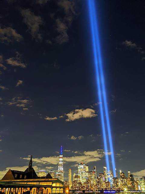 911 Memorial Day (17)