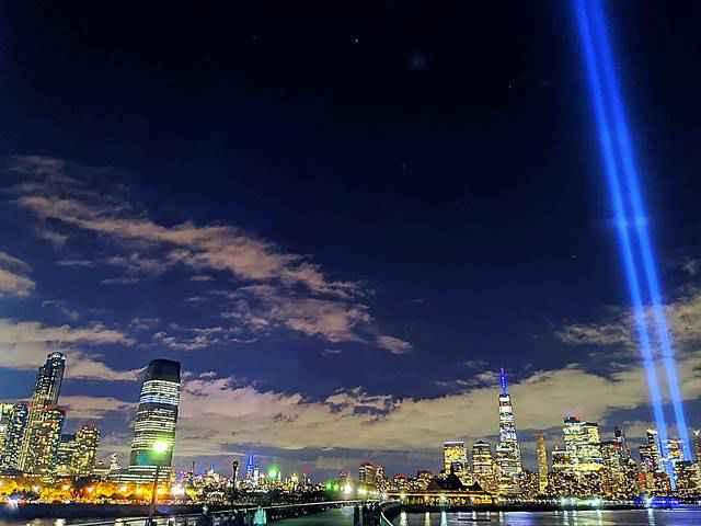 911 Memorial Day (19)