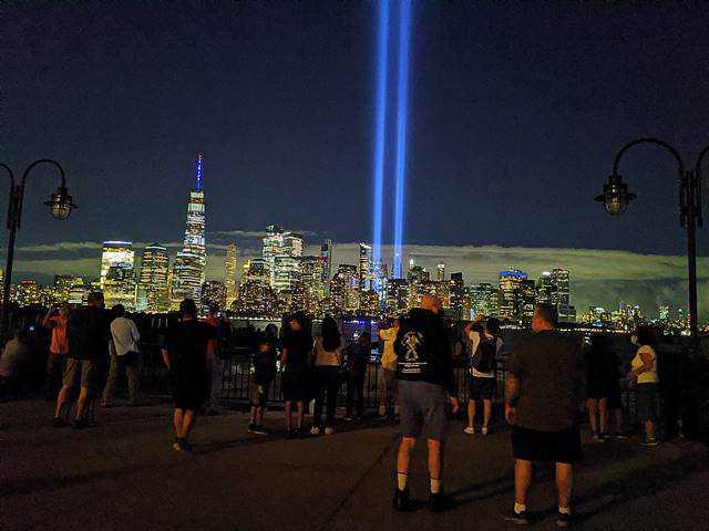 911 Memorial Day (2)