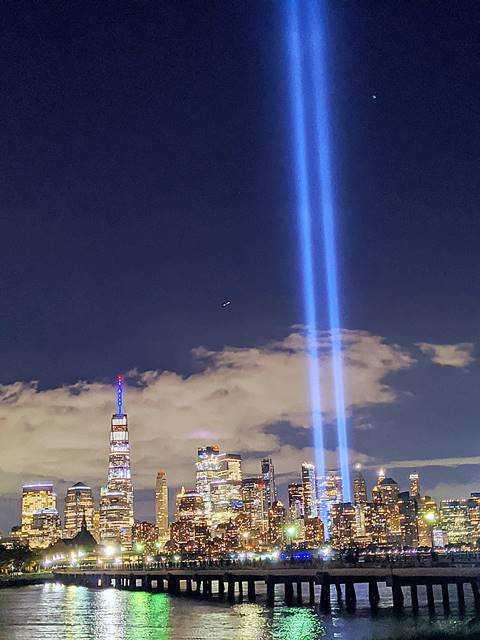 911 Memorial Day (22)