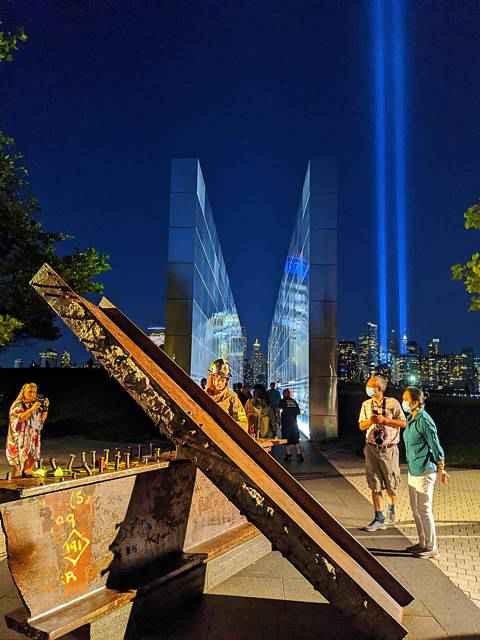 911 Memorial Day (5)