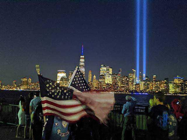 911 Memorial Day (7)