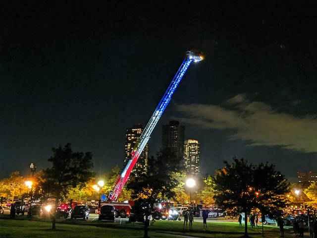 911 Memorial Day (8)