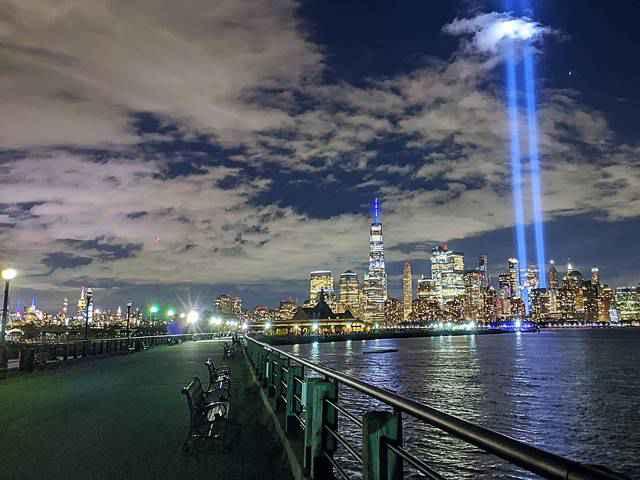 911 Memorial Day (9)