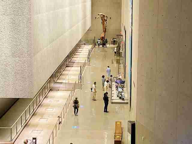 911 Memorial Museum (14)