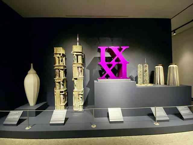 911 Memorial Museum (17)