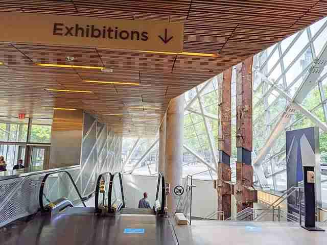 911 Memorial Museum (4)
