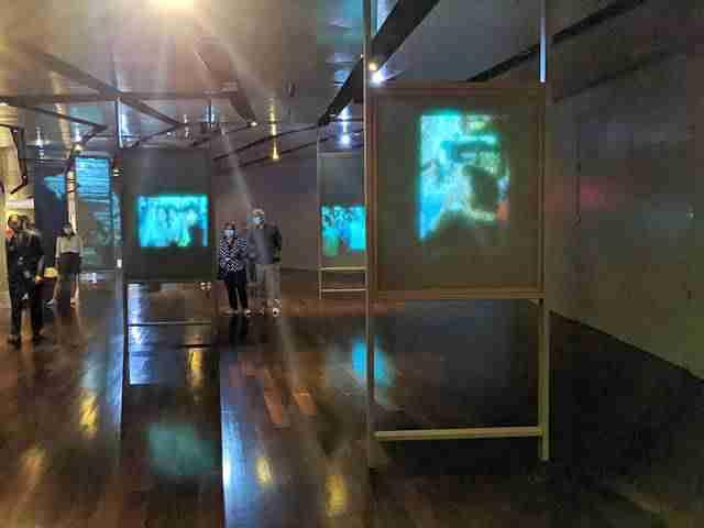 911 Memorial Museum (6)