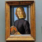 Botticelli (1)