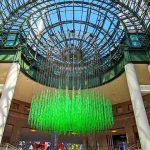 Brookfield Place (3)
