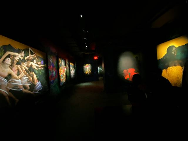 Fotografiska New York (11)