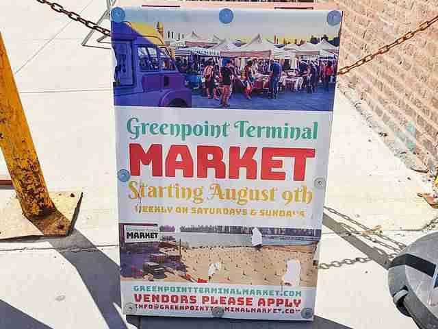 Greenpoint Terminal Market (1)