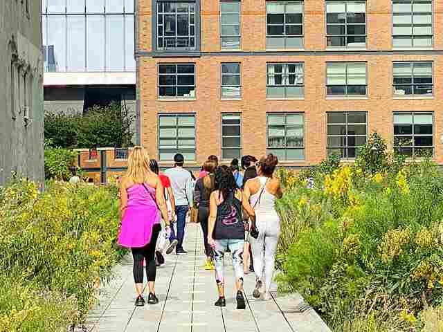 High Line (10)