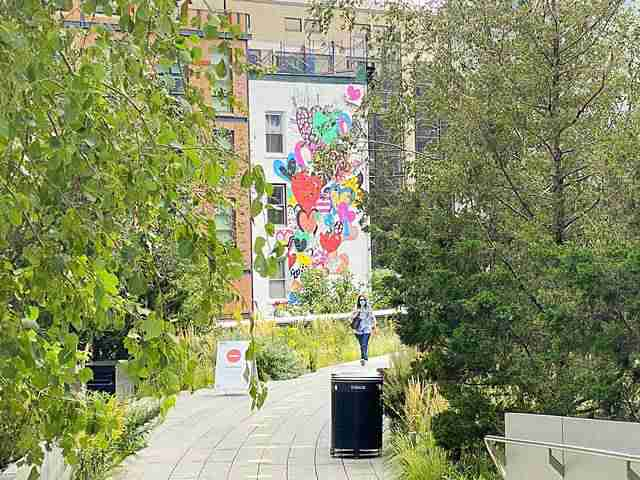High Line (12)