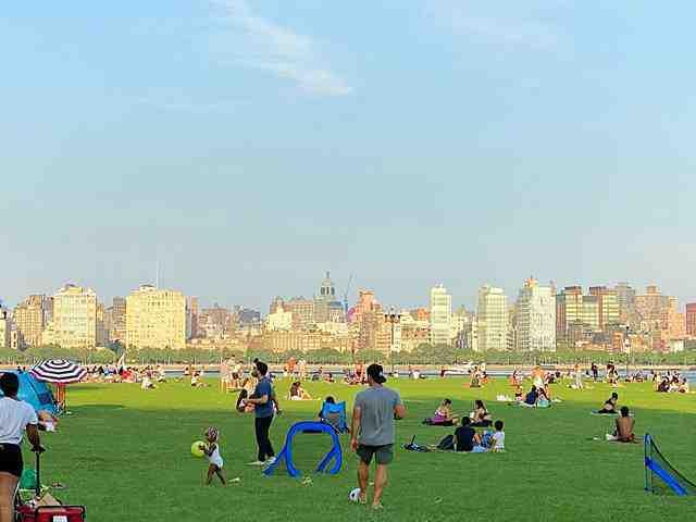 Hoboken (1)