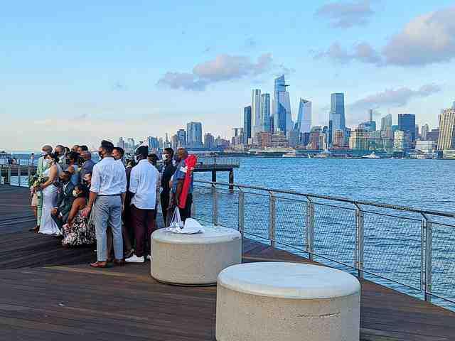 Hoboken (25)