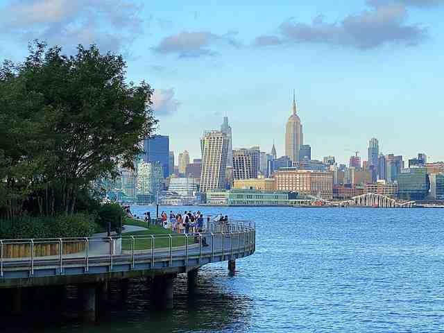 Hoboken (26)