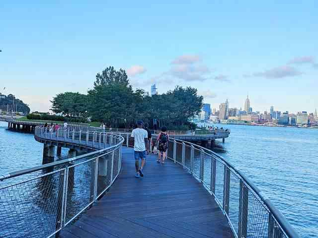 Hoboken (27)