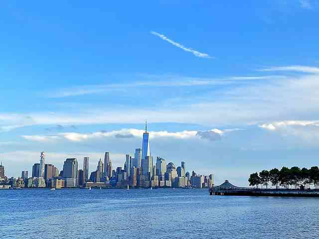 Hoboken (28)