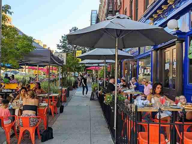Hoboken (29)