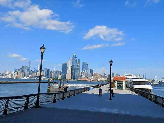 Hoboken (30)