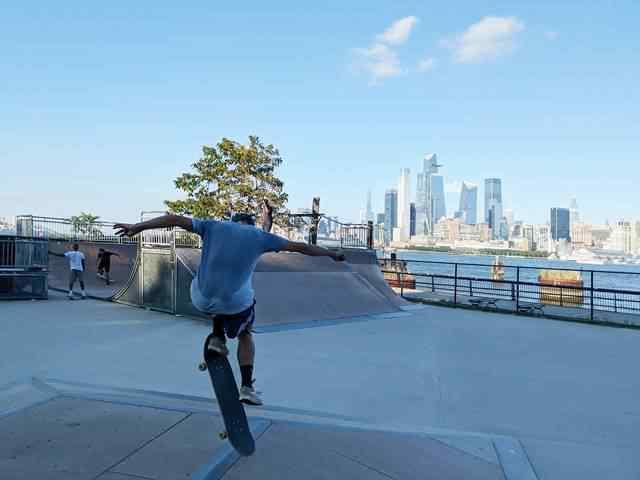 Hoboken (33)