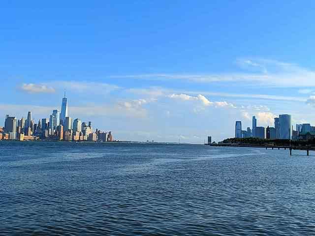 Hoboken (35)