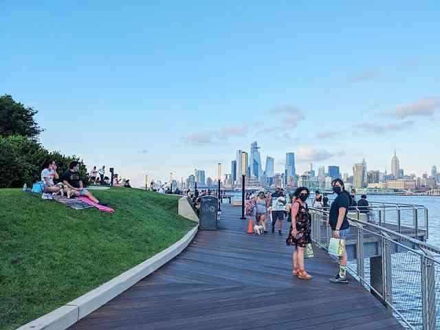 Hoboken (38)