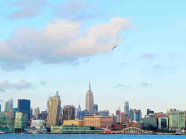 Hoboken (39)