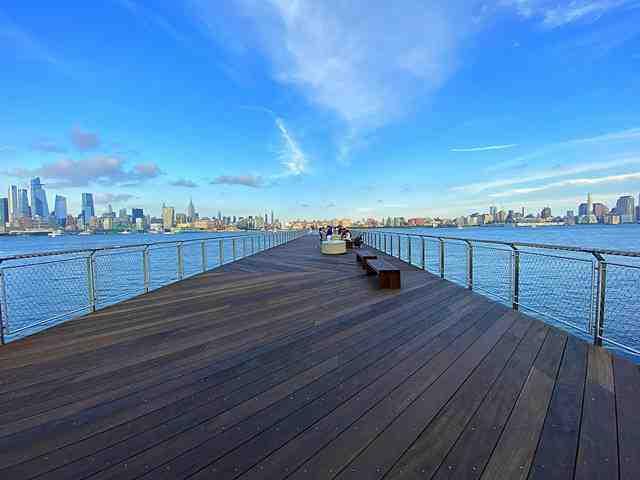 Hoboken (5)