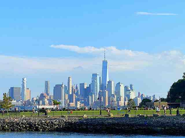 Hoboken (6)