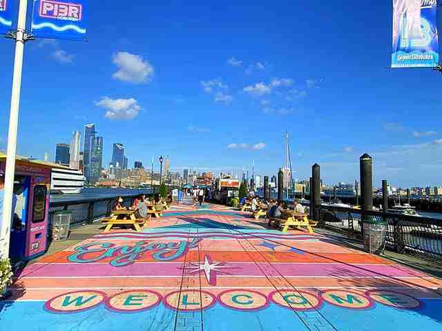 Hoboken (9)