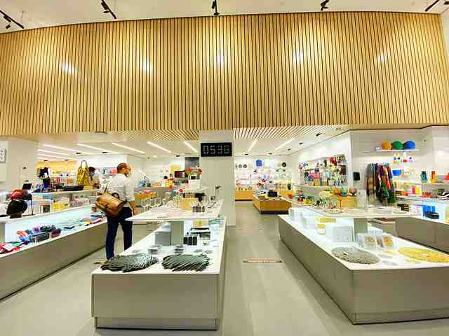 MoMA Design Store (25)