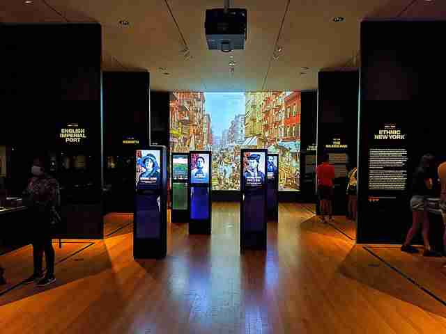 Museum of the City of New York (23)