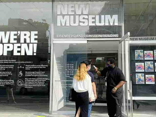 New Museum (2)