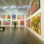 New Museum (5)