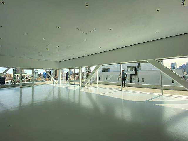 New Museum (6)