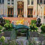 Rockefeller Center (1)