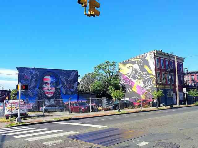 Street Art Jersey CIty (23)