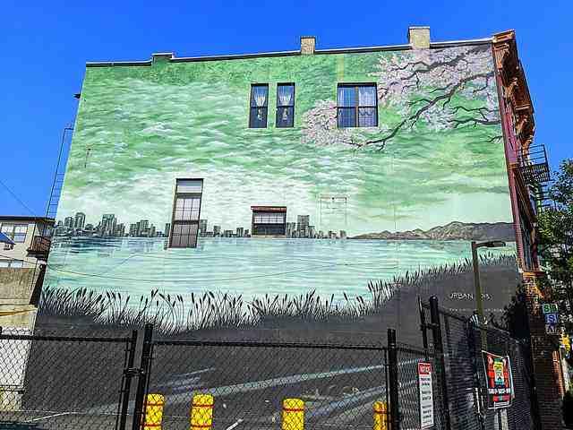 Street Art Jersey CIty (25)