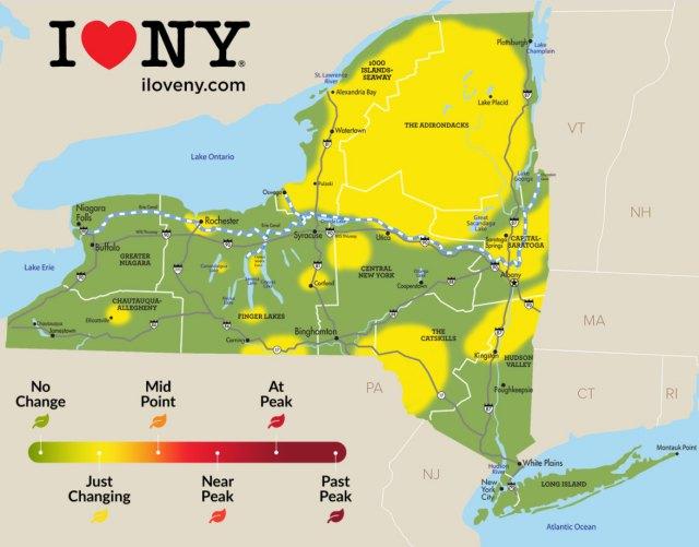 new-york-foliage-map-20200916
