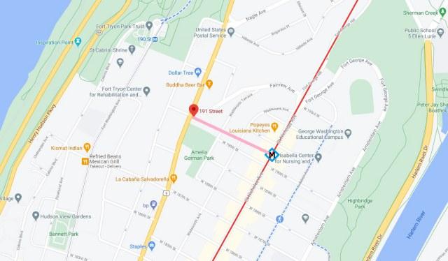 191-st-station-mta-nyc