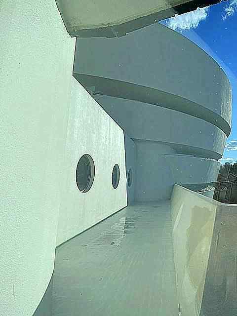 Guggenheim Museum (12)
