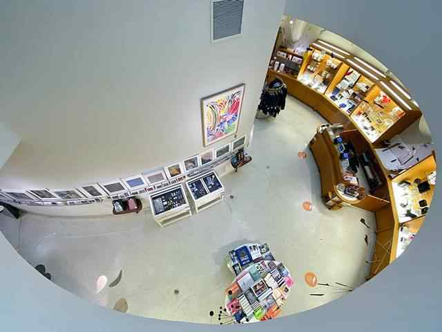 Guggenheim Museum (14)