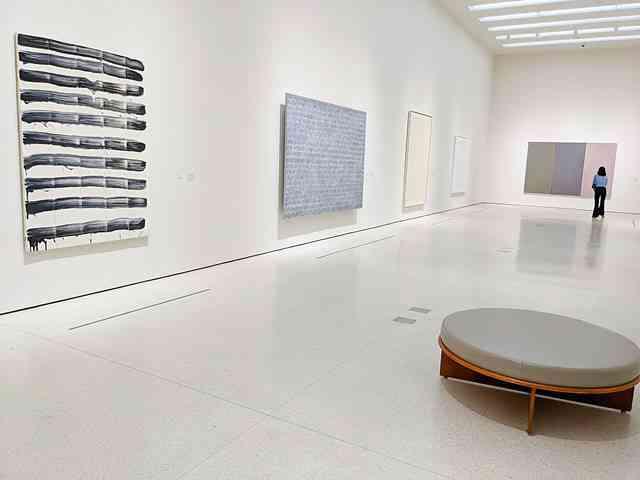 Guggenheim Museum (7)