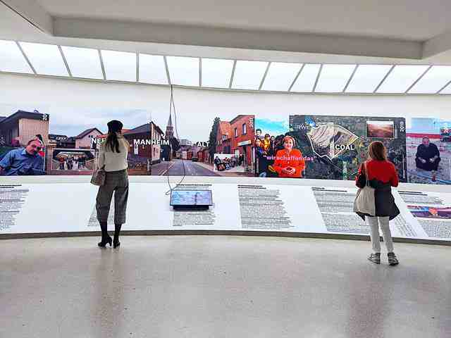 Guggenheim Museum (8)
