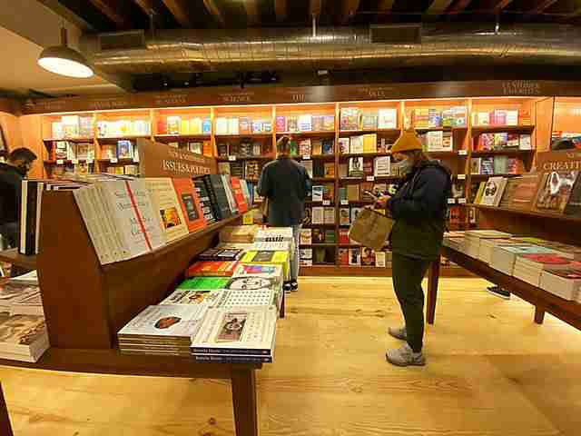 McNally Jackson Books (6)