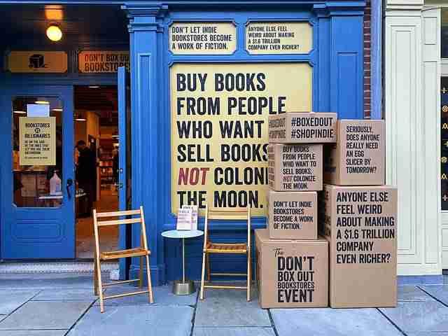 McNally Jackson Books (7)