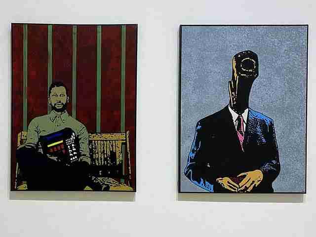 MoMA PS1 (14)