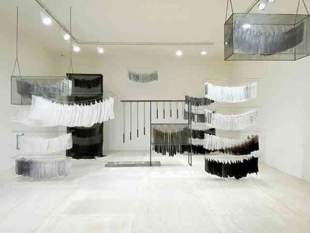 MoMA PS1 (16)